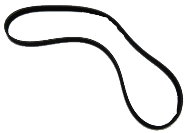 Picture of CINGHIA PER BETONIERA SYNTESI S140 S160 LUNGHEZZA TOTALE 723 mm IMER