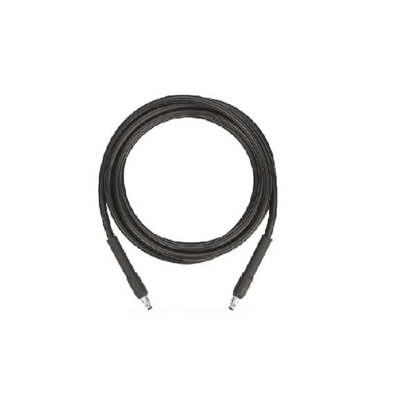 Picture of TUBO MT 8 PER IDROPULITRICE BLACK + DECKER BXPW 1900 2000 2200